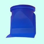 Saracen-Whiffaway Waterless Hygiene Seal/Valve