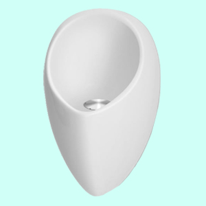 Uridan CADET GRP Waterless Urinal Bowl
