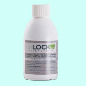 Urilock Sealant for Uridan - 300ml